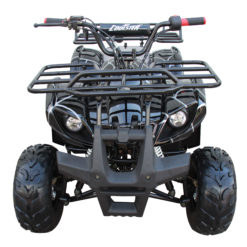 Coolster ATV - Shop for Coolster ATV Parts | 110cc | 125cc